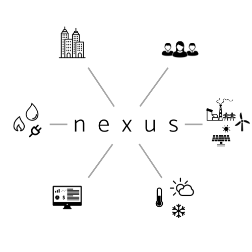 This image has an empty alt attribute; its file name is nexus-logo-transparent.png